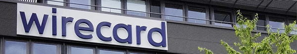 Wirecard 21legal