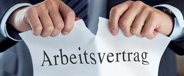 Arbeitsrecht 21legal